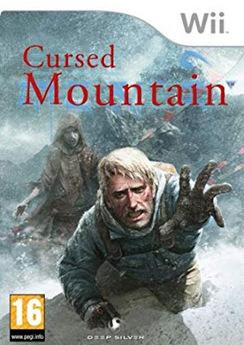 Cursed Mountain Wii Wbfs Español Googledrive