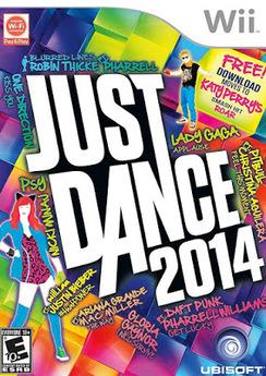 Just Dance 2014 Wii Wbfs Español Multi5 Googledrive