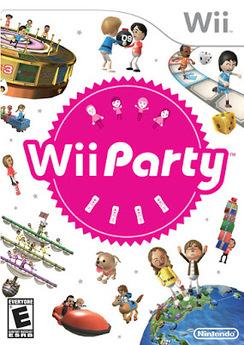 Wii Party Wii Wbfs Español Multi7 Googledrive