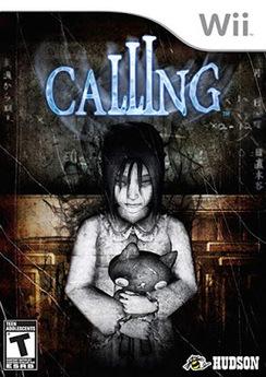 The Calling Wii Wbfs Español Multi5 Googledrive