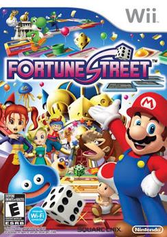 Boom Street Wii Wbfs Español multi5 Googledrive