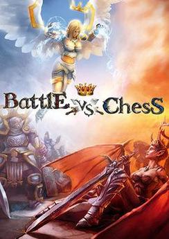 Battle vs. Chess Wii Wbfs Español Multi5 Googledrive