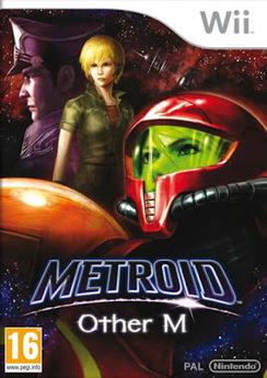 Metroid: Other M Wii Wbfs Español Multi5 Googledrive